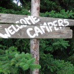 welcome_campers