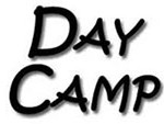 day_camp_text