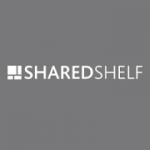 shared shelf logo