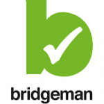 bridgeman education logo